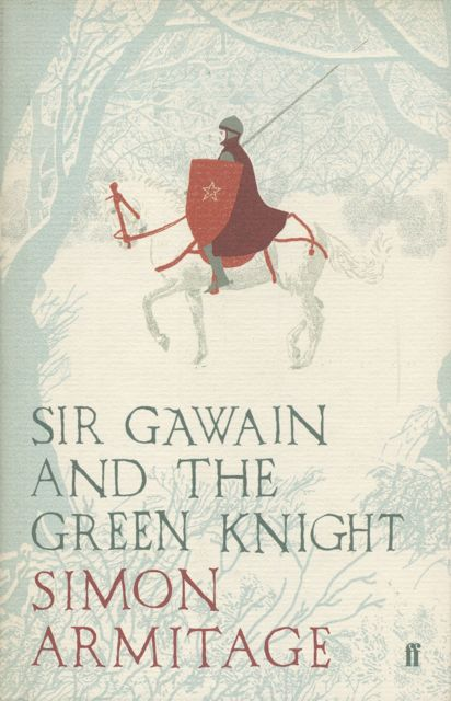 an analysis of the personality of sir gawain Free essay: a character analysis of sir gawain as presented in sir gawain and  the green knight in sir gawain and the green knight, the character of sir.
