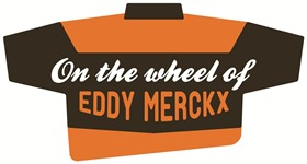 On the wheel of Eddy Merckx 500_width280
