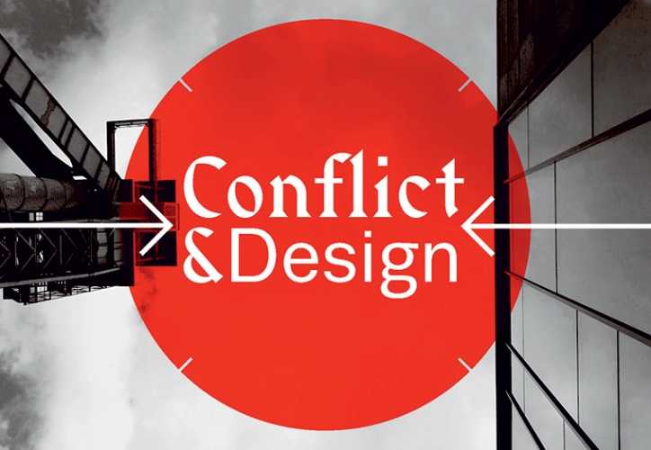 Conflict&Design