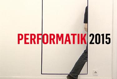 festival_performatik2015_site