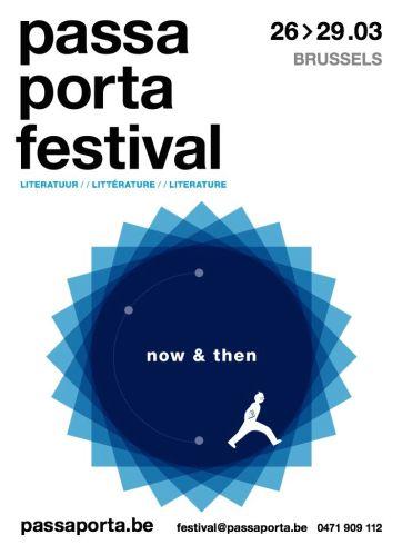 PP Festival